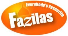 Fazilas Frozen Foods in Bolton, Lancashire, have joined our Business Network and are Running the following Campaign in the Local Towns -  http://www.fazilas.co.uk  - #business #marketing #marketingonline #advertising #advertisement #networking #Bolton #Lancashire #Manchester #Yorkshire