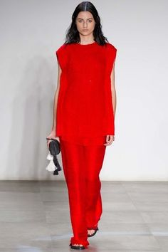 See the complete Osklen São Paulo Spring 2015 collection.