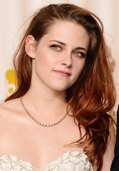 26 Kristen Stewart Hairstyles-Kristen Stewart Hair Pictures ...