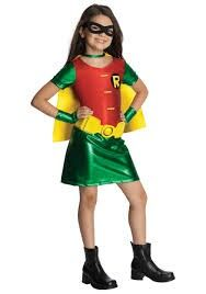 This little girl is ADORABLE!!!!  I WANT THIS COSTUME MORE THAN ANYTHING!!!!!  LUV LUV LUV EVERYTHING.