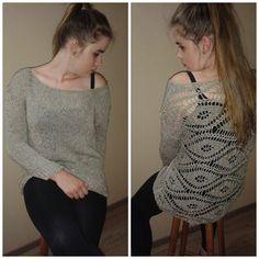 crochet i knitt