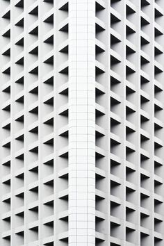 Beetlejuice black Black and white building