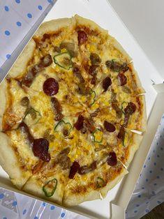 奥尻島でのクリスマス | tmacoのブログ Vegetable Pizza, Vegetables, Food, Essen, Vegetable Recipes, Meals, Yemek, Veggies, Eten