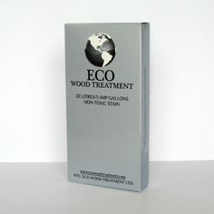 http://www.eisenwarenmesse.com/IEM/Exhibitor-search/Exhibitor-list/index.php Eco Wood Treatment  booth uh5285