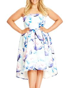 13+ Perfectly Polished Pastel Looks For Spring! http://thecurvyfashionista.com/2016/03/perfectly-polished-pastel-looks-for-spring/
