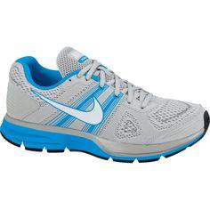 Nike Wmns Air Pegasus+ 29 £91.99 #nike #running #urbanjungle