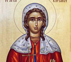 Αγία Κυριακή μεγάλη γιορτή της ορθοδοξίας στις 7 Ιουλίου Princess Zelda, Disney Princess, Disney Characters, Fictional Characters, Greece, Art, Greece Country, Art Background, Kunst