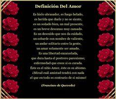 corazones enamorados...poemas - Página 8