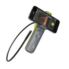 iClarified - Apple News - Ryobi Phone Works Transforms Your iPhone Into the Ultimate Measuring Tool [Video]