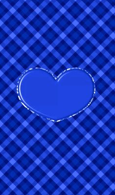 Ideas wall paper girly blue for 2019 Heart Wallpaper, Love Wallpaper, Cellphone Wallpaper, Iphone Wallpaper, Wallpaper Ideas, Backgrounds Girly, Wallpaper Backgrounds, Vintage Retro Bedrooms, Heart Background