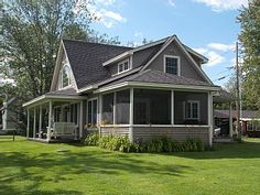 Beautiful+Waterfront+home+on+Lake+Salem,+Derby+VT+located+on+vast+trail+++Vacation Rental in Northeast Kingdom from @homeaway! #vacation #rental #travel #homeaway