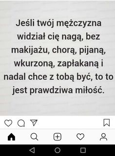 Polish Memes, Im Not Okay, Son Luna, More Than Words, What Is Love, Motto, Are You Happy, Wisdom, Romantic
