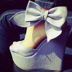 γυναικεία παπούτσια-ediva (8)