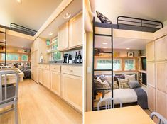 5 Impressive Tiny Houses You Can Order Right Now - Curbed