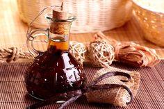 Olio essenziale di vaniglia: proprietà e usi contro stress e depressione >>> http://www.piuvivi.com/relax/vaniglia-olio-essenziale-proprieta-usi-antistress-ansia-depressione.html <<<