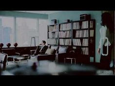 #Suits - USA Network