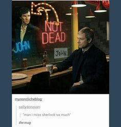 Hahahaaaa. Tumblr, what r u doin. Tumblr. Stahp. XP