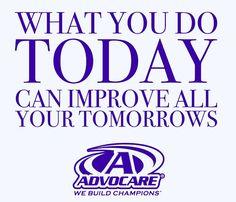 Visit me at http://www.advocare.com/14081742 for more information!