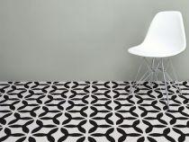 concave-vinyl-flooring