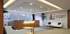 boardroom design - Google Search