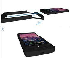 કાર્ડ વગર જ વધારી શકાશે મોબાઇલ મેમેરી  #memory #kart #Mobile #Technology | #JanvaJevu