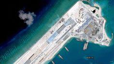 China Terbangkan 40 Pesawat Militer di Dekat Wilayah Jepang - Detikcom