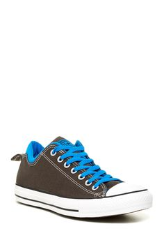 Converse | Dual Collar Oxford Sneaker | Nordstrom Rack