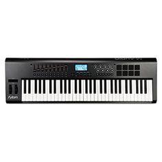M-Audio Axiom 61 61-Key USB MIDI Keyboard Controller with... https://www.amazon.com/dp/B003V3C5Z6/ref=cm_sw_r_pi_dp_x_rMrizbBDTXSS6