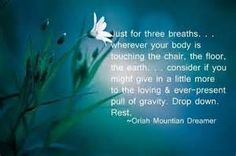 oriah mountain dreamer - Yahoo Image Search results