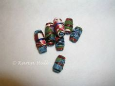http://artistsgardenstudio.wordpress.com/tag/textile-jewellery/
