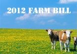 2012 Farm Bill & Feeding America