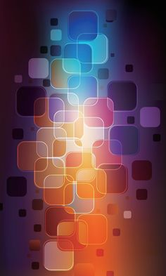 iPhone X Wallpaper 634866878699478632 Handy Wallpaper, Hd Wallpaper Android, Apple Wallpaper, Cellphone Wallpaper, Screen Wallpaper, Mobile Wallpaper, Pattern Wallpaper, Iphone Wallpapers, Colorful Wallpaper