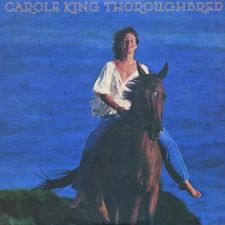 Thoroughbred | Carole King