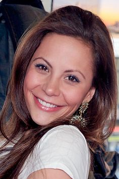 'Bachelor' Contestant Gia Allemand's Boyfriend Breaks Silence After Her Death (Video) - The Hollywood Reporter