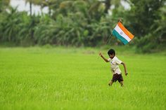 Happy independence day 2015 India wishes. http://www.coimbatoreblogs.co.in/happy-independence-day-2015-india-wishes/