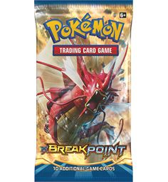 pokã©mon pokemon break point booster pack 10 additional cards for pokemon trading card game random eng Pokemon Sammelkarten, Pokemon Cards, Pokemon Trading Card, Trading Cards, Mega Evolution Pokemon, Expansion, Game Mechanics, The Expanse, Gaming