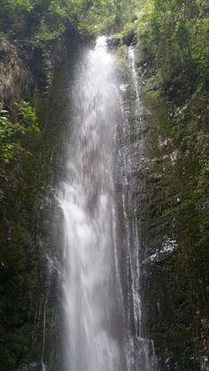 El Palto, Ecuador