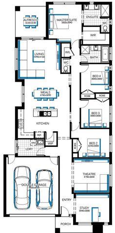 floorplan 26