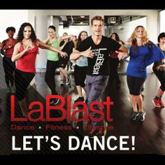 Louis Van Amstel will be coming to The Stage to train and certify us in his new class, #LaBlast! If you are interested in being one of the first people in Las Vegas to teach this fabulous dance/fitness class, come get your certification! The Stage will be adding LaBlast to the class schedule in January! https://www.facebook.com/events/408549909273745/