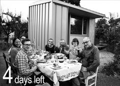 Please search the web about the 'BLOCK Project', our exciting community approach for ending homelessness that includes YOU!!! Bobby is having dinner here with friends out front of his home in Kim & Dan's backyard. Bobby was homeless nearly 10 years on the streets of Seattle, today he has a home and neighbors!!! https://www.facebook.com/seattletimes/videos/10155432395791215/ https://www.classy.org/campaign/facing-homelessness-2017-fundraiser/c159136