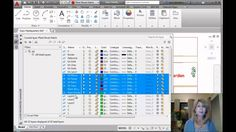 AutoCAD Layer Tips and Tricks