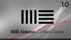 Ultimate Ableton Live 10, Part 4: Sound Design & Samplers