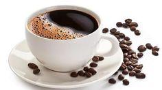 Consumir café a diario puede reducir fuertemente la recurrencia del cáncer de colon e incrementar así las posibilidades de cura,  según un estudio publicado el lunes.  Todos los pacientes