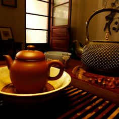 Enjoy the taste of high quality pu erh tea in canada at 6mountainstea. Call now: 604 563 6288