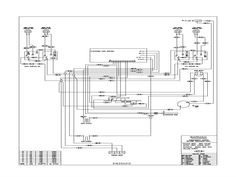 Hunter Ceiling Fan Speed Switch Wiring Diagram Switch