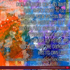 Staying Awake... - http://griefcoachingcertification.com/2014/08/staying-awake/