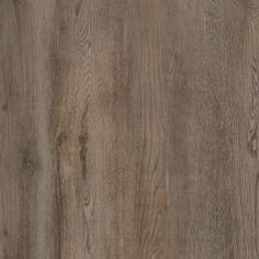 Product Comparison Page In 2020 Luxury Vinyl Plank Flooring Vinyl Plank Flooring Luxury Vinyl Plank