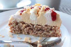 Tart, Food And Drink, Pie, Baking, Torte, Cake, Fruit Cakes, Bakken, Tarts
