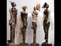 video_scultura_africana.wmv - YouTube