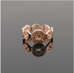 Cartier Love Ring, Jewelries, Bling Jewelry, Bling Bling, Rose Gold, Lady, Rings, Style, Ring